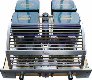 tube amplifier yaqin mc 100b rh trioda com